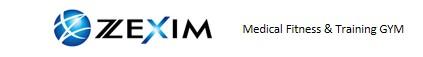 ZEXIM(ゼクシム)│メディカルフィットネス パーソナルトレーニング